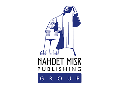 Nahdet Misr Publishing Group