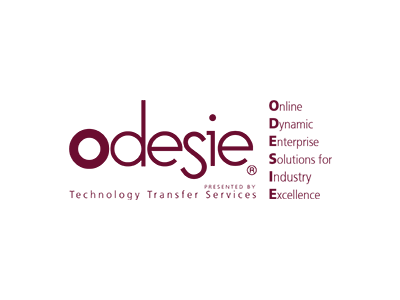 ODESI-b982536a2be0d223064c11f580fb98ab