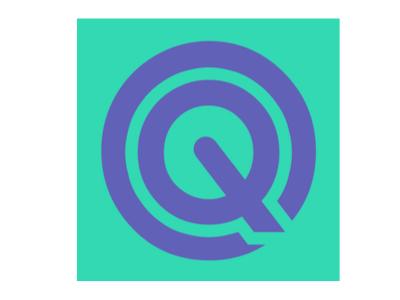 Odd Quartet logo
