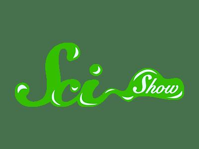 Sci Show Logo