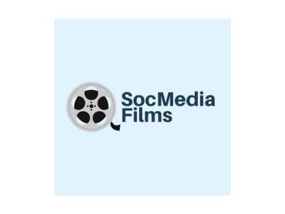 SocMedia Films