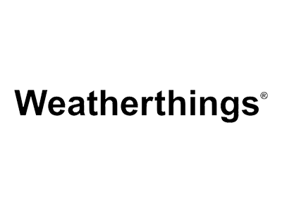 Weatherthings Logo