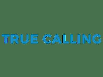 True Calling Logo